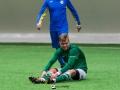 FC Ajax - FC Flora U19 (16.02.19)-0410