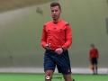 FC Ajax - FC Flora U19 (16.02.19)-0415