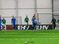 FC Ajax - FC Flora U19 (16.02.19)-0431