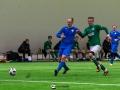 FC Ajax - FC Flora U19 (16.02.19)-0436