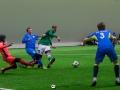 FC Ajax - FC Flora U19 (16.02.19)-0449
