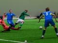 FC Ajax - FC Flora U19 (16.02.19)-0450