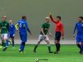 FC Ajax - FC Flora U19 (16.02.19)-0469