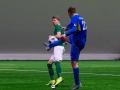 FC Ajax - FC Flora U19 (16.02.19)-0489