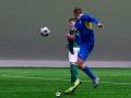 FC Ajax - FC Flora U19 (16.02.19)-0490