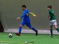 FC Ajax - FC Flora U19 (16.02.19)-0511