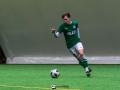 FC Ajax - FC Flora U19 (16.02.19)-0513