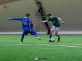 FC Ajax - FC Flora U19 (16.02.19)-0515