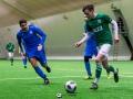 FC Ajax - FC Flora U19 (16.02.19)-0518