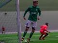 FC Ajax - FC Flora U19 (16.02.19)-0524