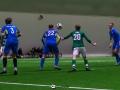 FC Ajax - FC Flora U19 (16.02.19)-0528