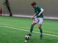 FC Ajax - FC Flora U19 (16.02.19)-0529