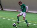 FC Ajax - FC Flora U19 (16.02.19)-0530