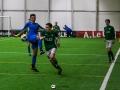 FC Ajax - FC Flora U19 (16.02.19)-0534