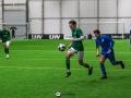FC Ajax - FC Flora U19 (16.02.19)-0537