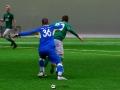 FC Ajax - FC Flora U19 (16.02.19)-0544