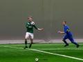 FC Ajax - FC Flora U19 (16.02.19)-0546