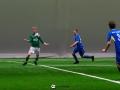 FC Ajax - FC Flora U19 (16.02.19)-0547