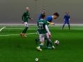 FC Ajax - FC Flora U19 (16.02.19)-0555