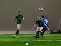 FC Ajax - FC Flora U19 (16.02.19)-0559