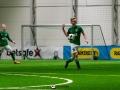 FC Ajax - FC Flora U19 (16.02.19)-0561