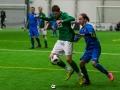 FC Ajax - FC Flora U19 (16.02.19)-0566