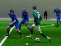 FC Ajax - FC Flora U19 (16.02.19)-0569