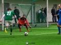 FC Ajax - FC Flora U19 (16.02.19)-0571