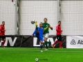 FC Ajax - FC Flora U19 (16.02.19)-0584