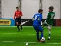 FC Ajax - FC Flora U19 (16.02.19)-0592