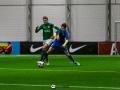 FC Ajax - FC Flora U19 (16.02.19)-0607