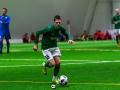FC Ajax - FC Flora U19 (16.02.19)-0611