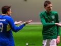 FC Ajax - FC Flora U19 (16.02.19)-0617
