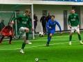 FC Ajax - FC Flora U19 (16.02.19)-0622