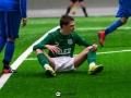 FC Ajax - FC Flora U19 (16.02.19)-0630