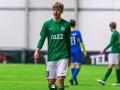 FC Ajax - FC Flora U19 (16.02.19)-0641