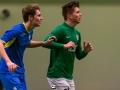 FC Ajax - FC Flora U19 (16.02.19)-0644