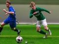 FC Ajax - FC Flora U19 (16.02.19)-0649