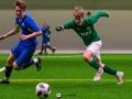 FC Ajax - FC Flora U19 (16.02.19)-0650