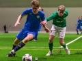 FC Ajax - FC Flora U19 (16.02.19)-0651