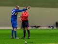 FC Ajax - FC Flora U19 (16.02.19)-0658
