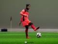 FC Ajax - FC Flora U19 (16.02.19)-0662