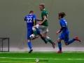 FC Ajax - FC Flora U19 (16.02.19)-0671