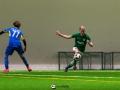 FC Ajax - FC Flora U19 (16.02.19)-0673