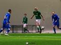 FC Ajax - FC Flora U19 (16.02.19)-0674
