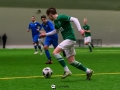FC Ajax - FC Flora U19 (16.02.19)-0680