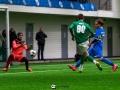 FC Ajax - FC Flora U19 (16.02.19)-0702