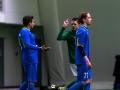 FC Ajax - FC Flora U19 (16.02.19)-0717