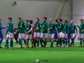 FC Ajax - FC Flora U19 (16.02.19)-0727