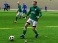 Lasnamäe FC Ajax - Tallinna FC Flora U19 (16.02.19)